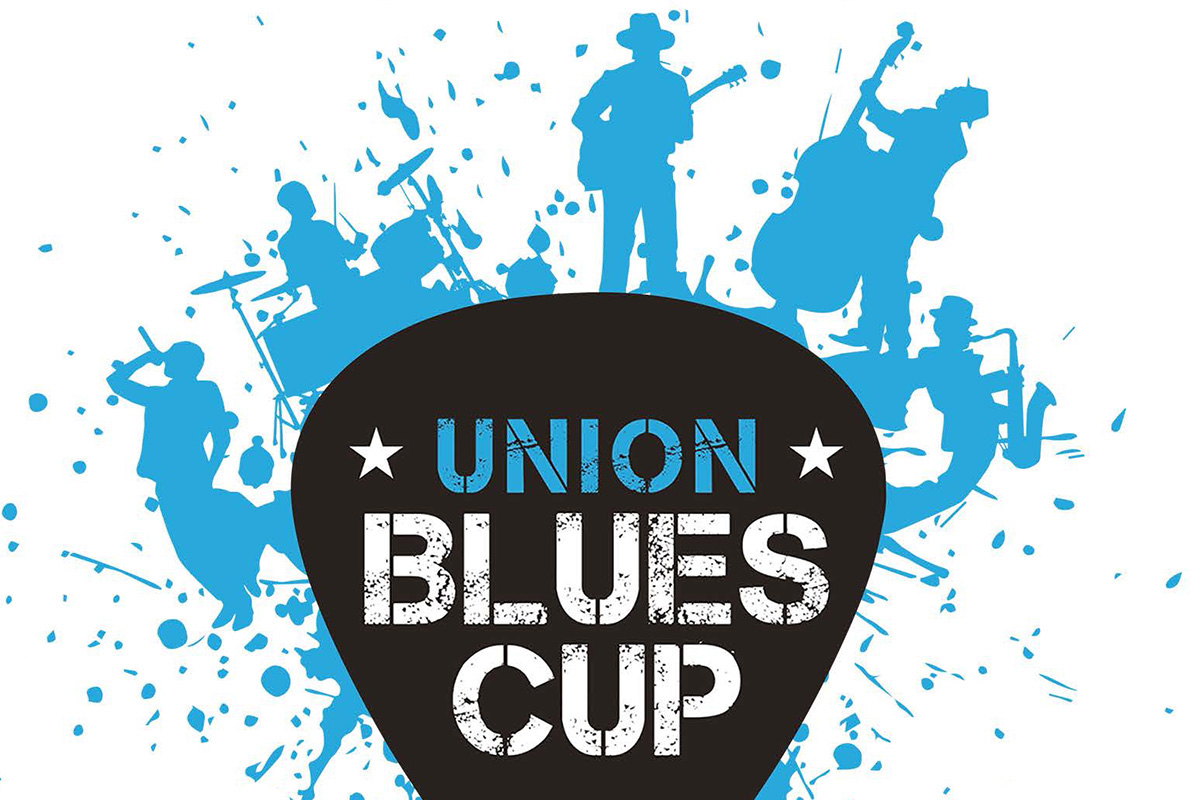 Union Bluescup